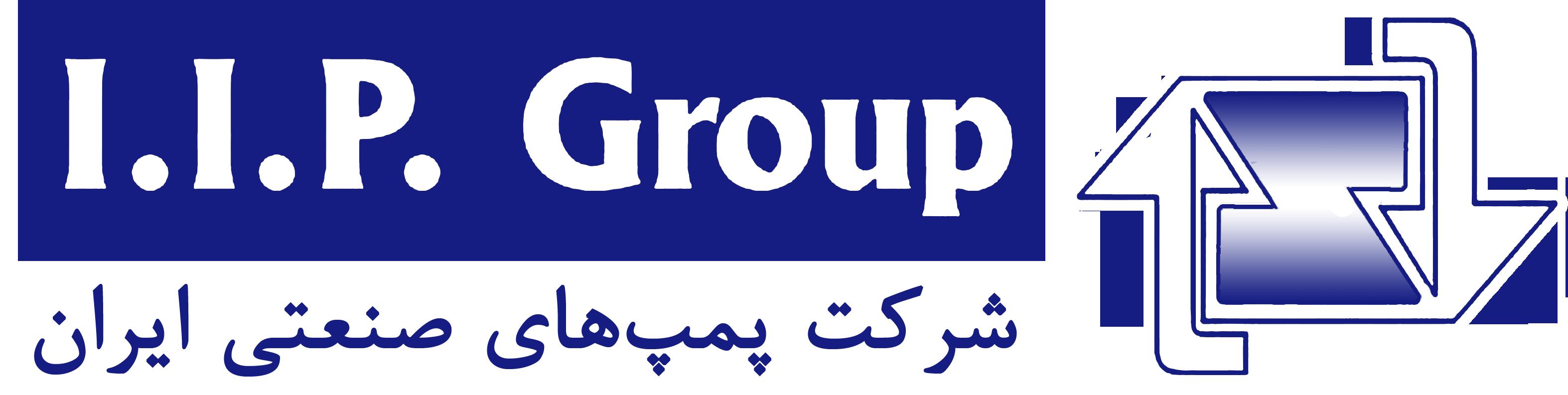 پمپ های صنعتی ایران